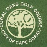 Golf Deals & Coupons in Cape Coral