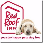 pets red roof