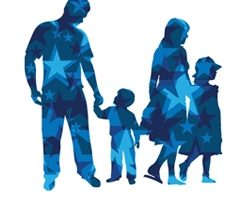 Blue Star Museums program offers free entry for military families