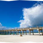 Free Bands on the Beach concert series in Pensacola Beach