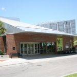 Free general admission at the Florida Museum of Natural History at University of Florida