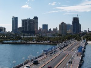 St_Pete_Skyline_from_Pier