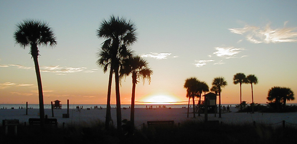 Free And Cheap Things To Do In Sarasota Florida On The Cheap - 10 things to see and do in sarasota