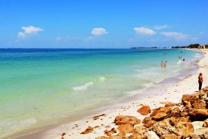10 free and cheap things to do around Bradenton