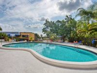 Vacation deals in Delray Beach, South Beach Beach,  Boynton Beach & others in Florida