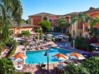 Resort deals in Orlando, St. Pete Beach, Naples & others in Florida