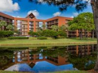 Florida vacation deals in South Beach, Lake Buena Vista, Fort Walton Beach & others
