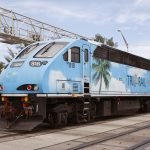 $5 Round-Trip on Tri-Rail to Spring Training weekends in South Florida