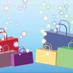 Florida offers tax-free shopping weekend August 3 to 5