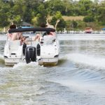 12 discounts for boat fun in Florida