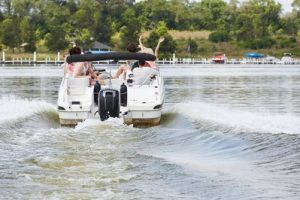Discounts for boat fun in Florida