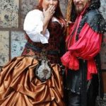 Discounts for Renaissance Festival in Deerfield Beach