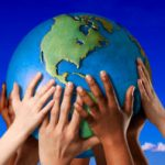 Earth Day festivals & events in Florida
