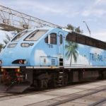 Tri-Rail offers $5 all-day fares on weekends