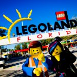Deals at Orlando Theme Parks
