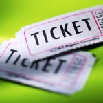 Discounts for museums in Florida