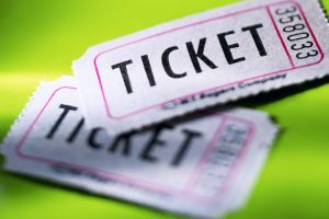 Groupon deals for attractions & events in Florida