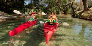 42 free & cheap things to do in Orlando this summer