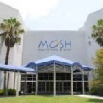 Free & cheap museum days in North Florida