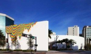 Free entry to museums in Florida for Bank of America patrons