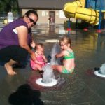 Free and cheap summer fun for First Coast kids