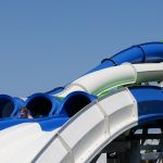 Water Parks in Florida, some with discounts