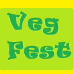 Veg Fest events in Florida