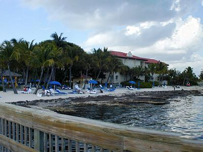 Florida Keys travel deals and discounts