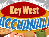 key-west-event.png